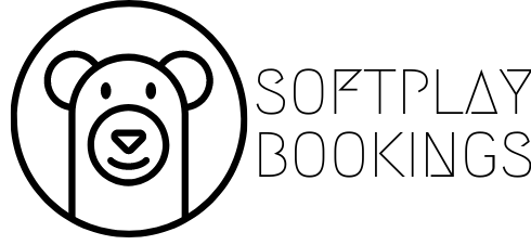 Soft Play Bookings